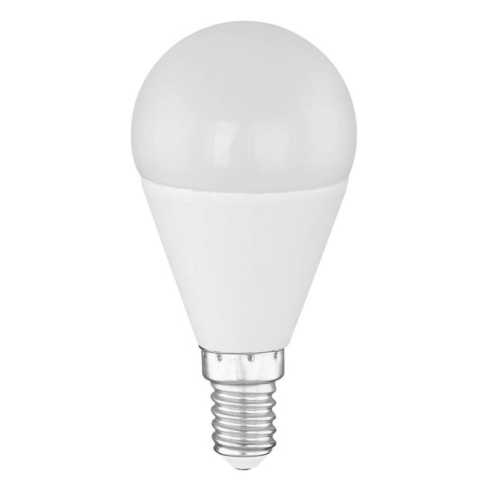 Möbelix Led Žiarovka Smart 106750sh, E14, 5 Watt
