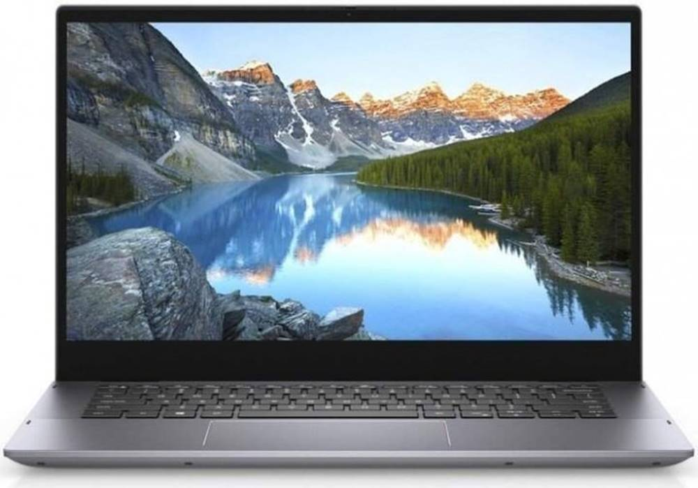 Dell Notebook DELL Inspiron 14 5406 Touch i7 8GB, SSD 512GB, 2GB