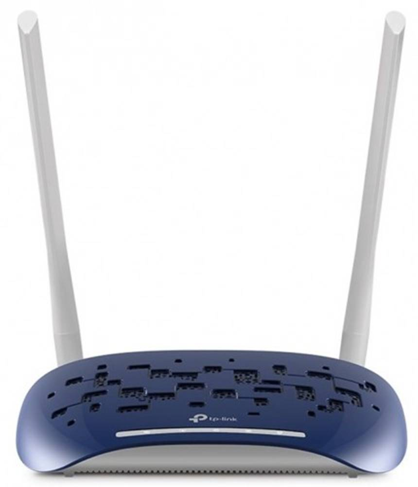 WiFi router TP-Link TD-W996...