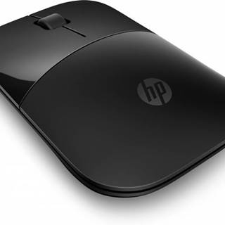 HP Z3700 Wireless Mo- Black Onyx
