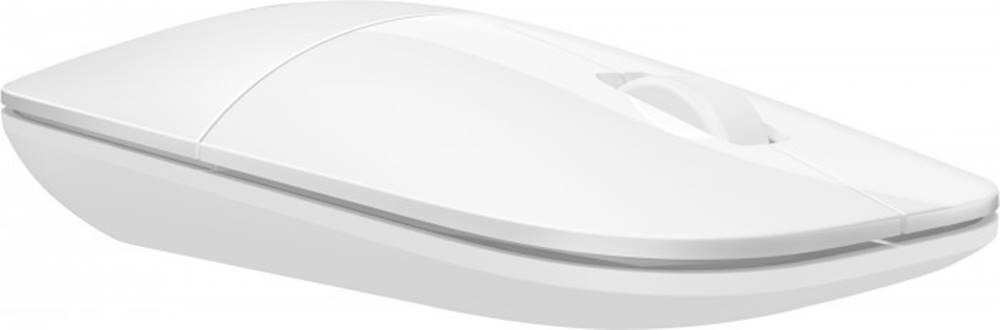 HP HP Z3700 Wireless Mo- Blizzard White