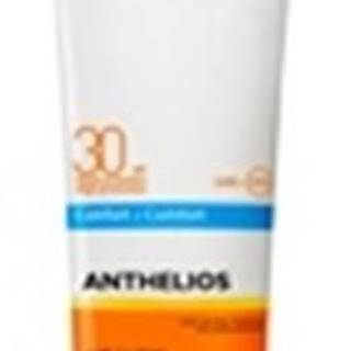 LA ROCHE-POSAY ANTHELIOS Ultra SPF30 krém (MB062800) 1x50 ml